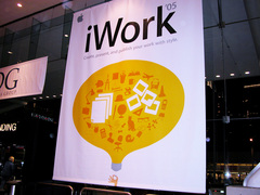 iworkposter