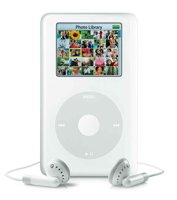 04Ipod Front Library