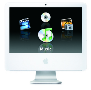 05imac_front