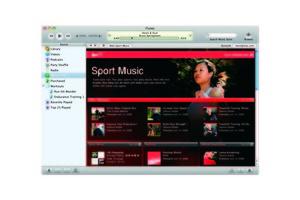 06itms_sportmusic