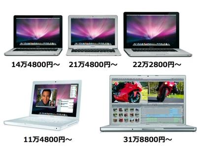 Macbook004009
