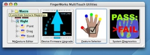 Fingerworks