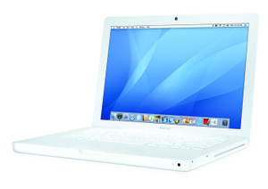 Macbook_white_3q