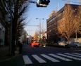PLATINUM STREET@SHIROKANE